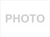 Доборные элементы для кровли и фасада 0,5-1,5 мм (коньки, отливы, цокольные планки, углы и др)