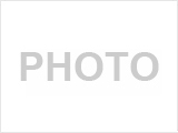 Фото  1 Козырек 450мм. Материал цинк, цинк ПЭ. 68107
